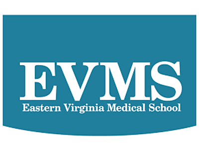 Screen Shot 2017-04-03 at 4.00.07 PM.png - Eastern Virginia Medical School image
