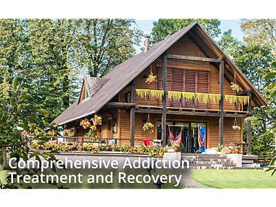 Screen Shot 2018-01-18 at 3.14.47 PM.png - GHR Center for Addiction Recovery and Treatment image