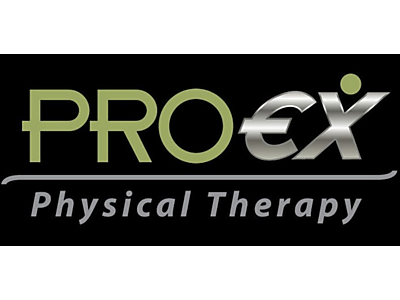 Screen Shot 2016-11-09 at 7.29.35 PM.png - ProEx Physical Therapy image
